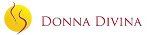 Logo-quer_donnadivina
